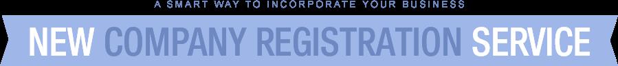 Cyprus Company Incorporation Registration
