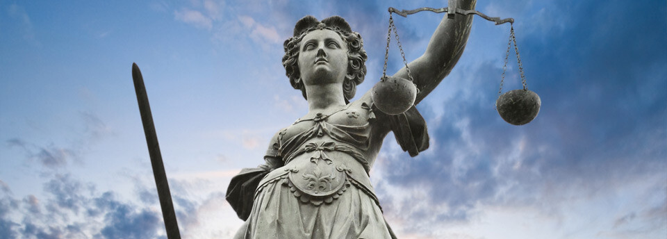 Cyprus Criminal Law