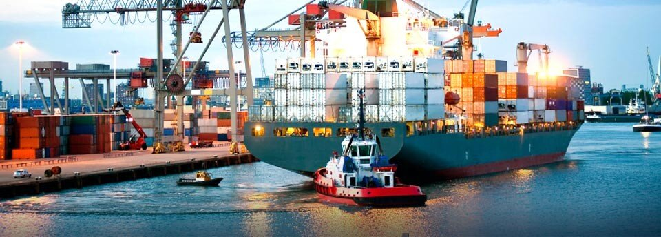 Shipping Companies Cyprus