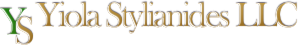 Yiola Stylianides LLC – Cyprus Law Firms | Lawyers in Cyprus