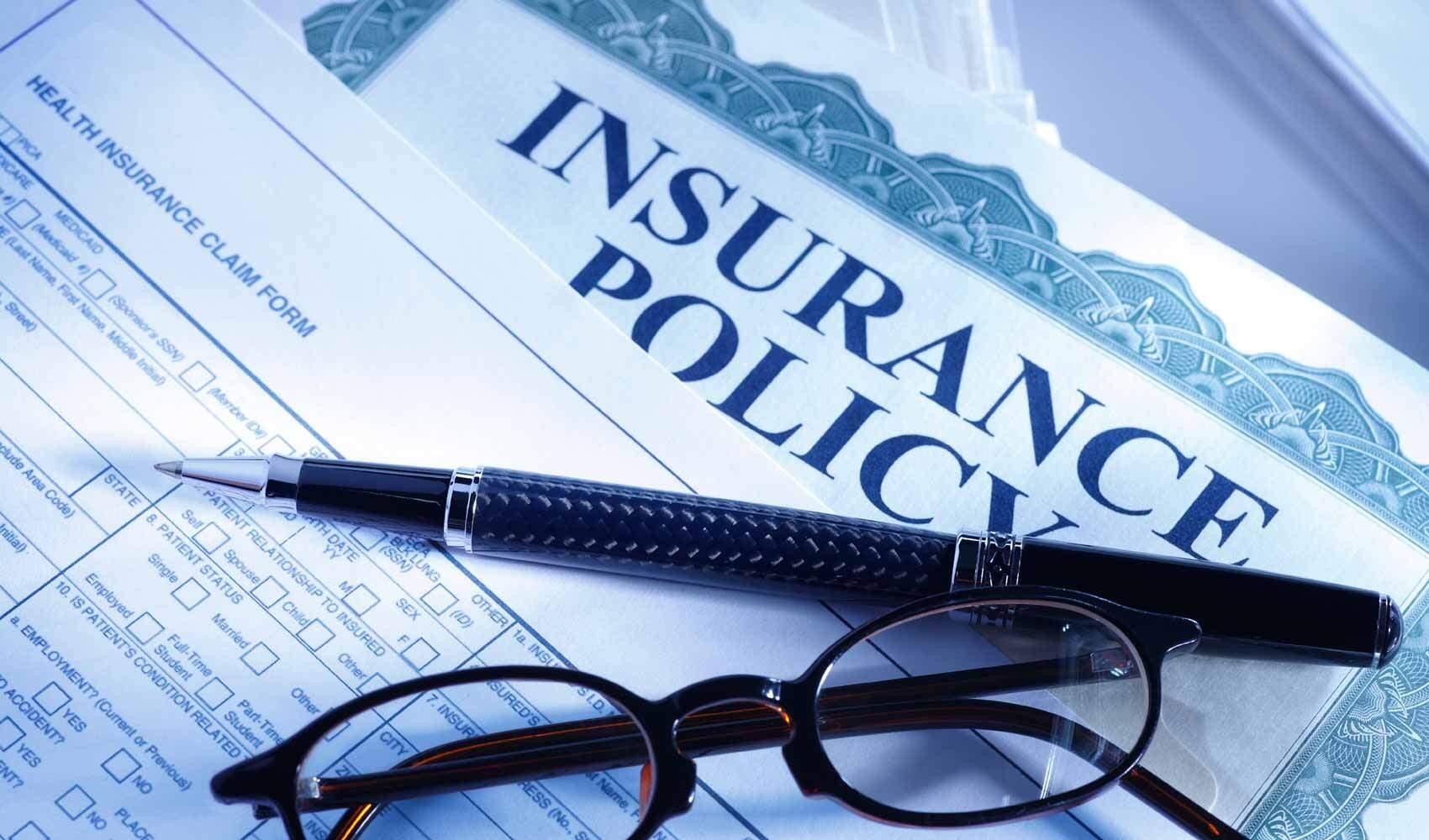 insurance-law-Cyprus