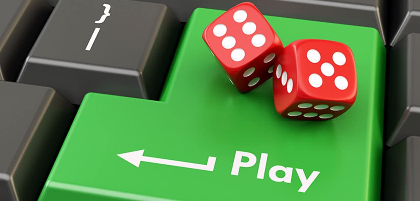 online-gambling-cyprus